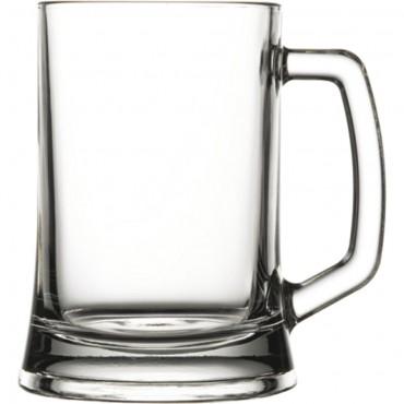 Kufel do piwa 500 ml
