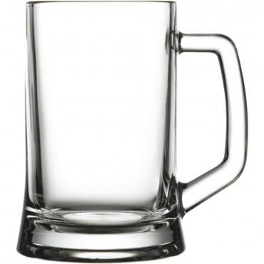Kufel do piwa 655 ml