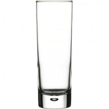 Szklanka wysoka 310 ml Centra