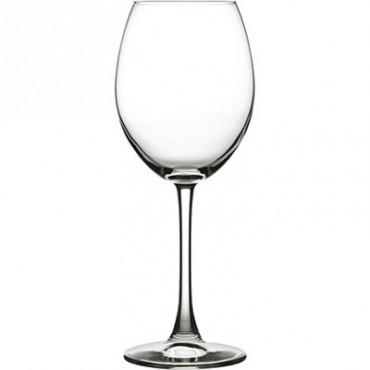 Kieliszek do lekkiego białego wina 440 ml Enoteca