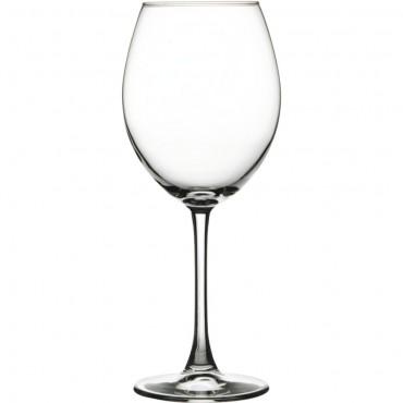 Kieliszek do ciężkiego białego wina 545 ml Enoteca