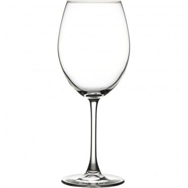 Kieliszek do czerwonego wina 620 ml Enoteca