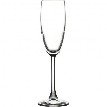 Kieliszek do szampana 170 ml Enoteca