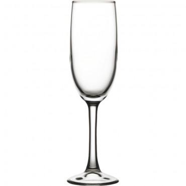 Kieliszek do szampana 150 ml Imperial Plus