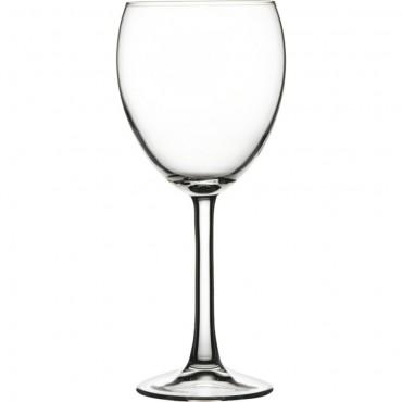Kieliszek do czerwonego wina 420 ml Imperial Plus