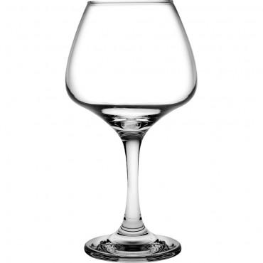 Kieliszek do białego wina, Risus, V 360 ml