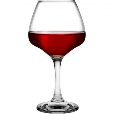 Kieliszek do czerwonego wina, Risus, V 455 ml