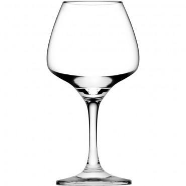 Kieliszek do czerwonego wina, Risus, V 550 ml