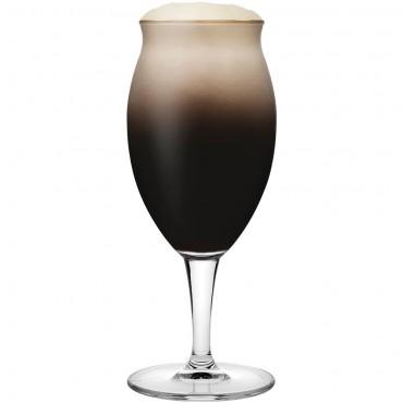 Kieliszek, pokal do piwa, V 410 ml