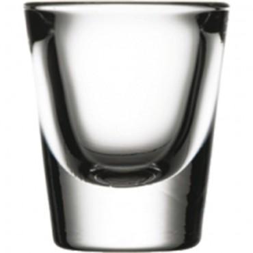 Kieliszek do wódki Boston Shots 30 ml
