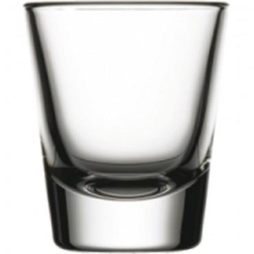 Kieliszek do wódki Boston Shots 40 ml