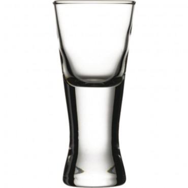 Kieliszek do wódki Boston Shots 50 ml