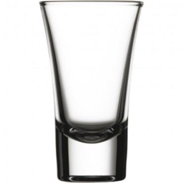 Kieliszek do wódki Boston Shots 60 ml