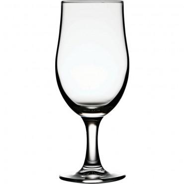 Szklanka, pokal do piwa, V 380 ml