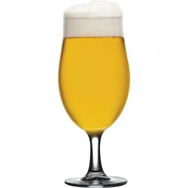 Szklanka, pokal do piwa, V 570 ml