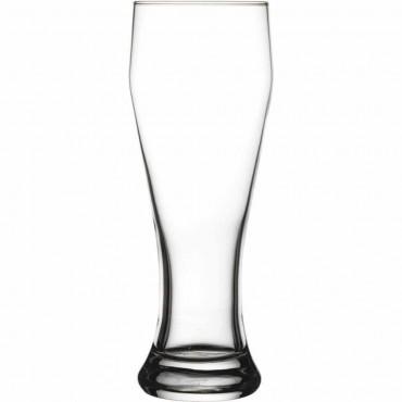 Szklanka do piwa 0,51 l