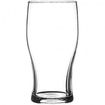Szklanka do piwa Tulipe 570 ml