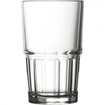 Szklanka wysoka 285 ml Next