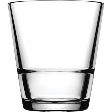 Szklanka niska Grande-s 310 ml