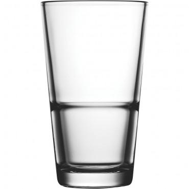 Szklanka wysoka Grande-s 280 ml