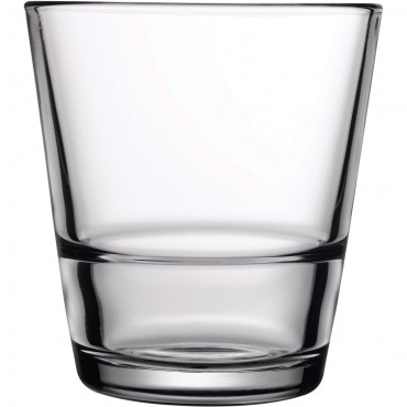Szklanka niska, Grande-s, V 410 ml