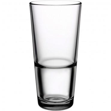 Szklanka wysoka, Grande-s,...