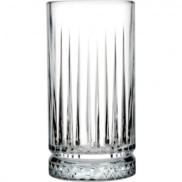 Szklanka wysoka, Elysia, V 445 ml