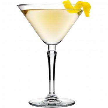 Kieliszek do martini, Hudson, V 230 ml