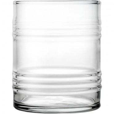 Szklanka do napojów,Tin Can, V 280 ml