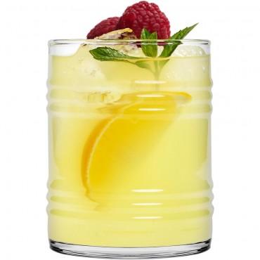 Szklanka do napojów, Tin Can, V 490 ml