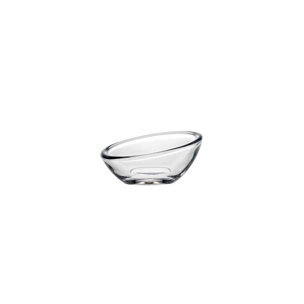 Finger food - miseczka d 96 mm