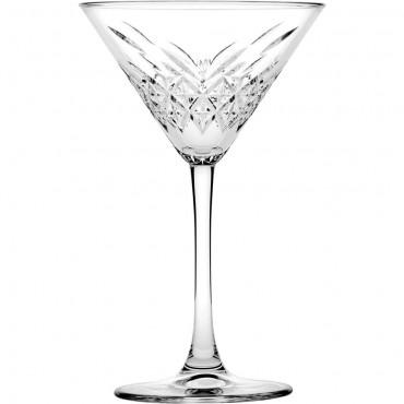 Kieliszek do martini, Timeless, V 230 ml