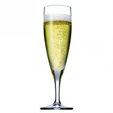 Kieliszek do szampana 210 ml Lyric
