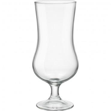 Kieliszek do drinków, koktajli, V 500 ml