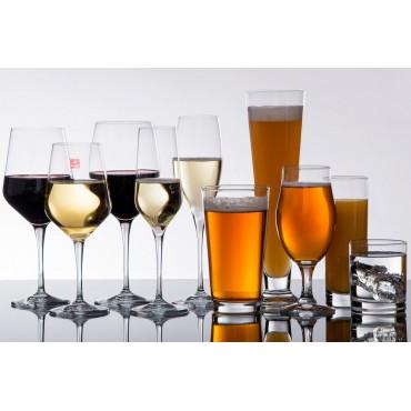 Szklanka do piwa 300 ml