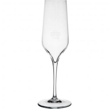 Kieliszek do szampana 230 ml