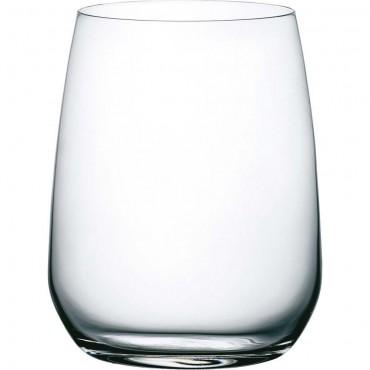 Szklanka, Restaurant, V 460 ml