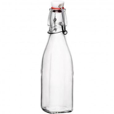Butelka 250 ml