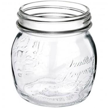 Słoik 250 ml