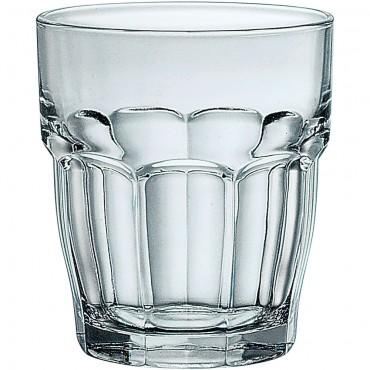 Kieliszek do wódki, Rock Bar, V 70 ml