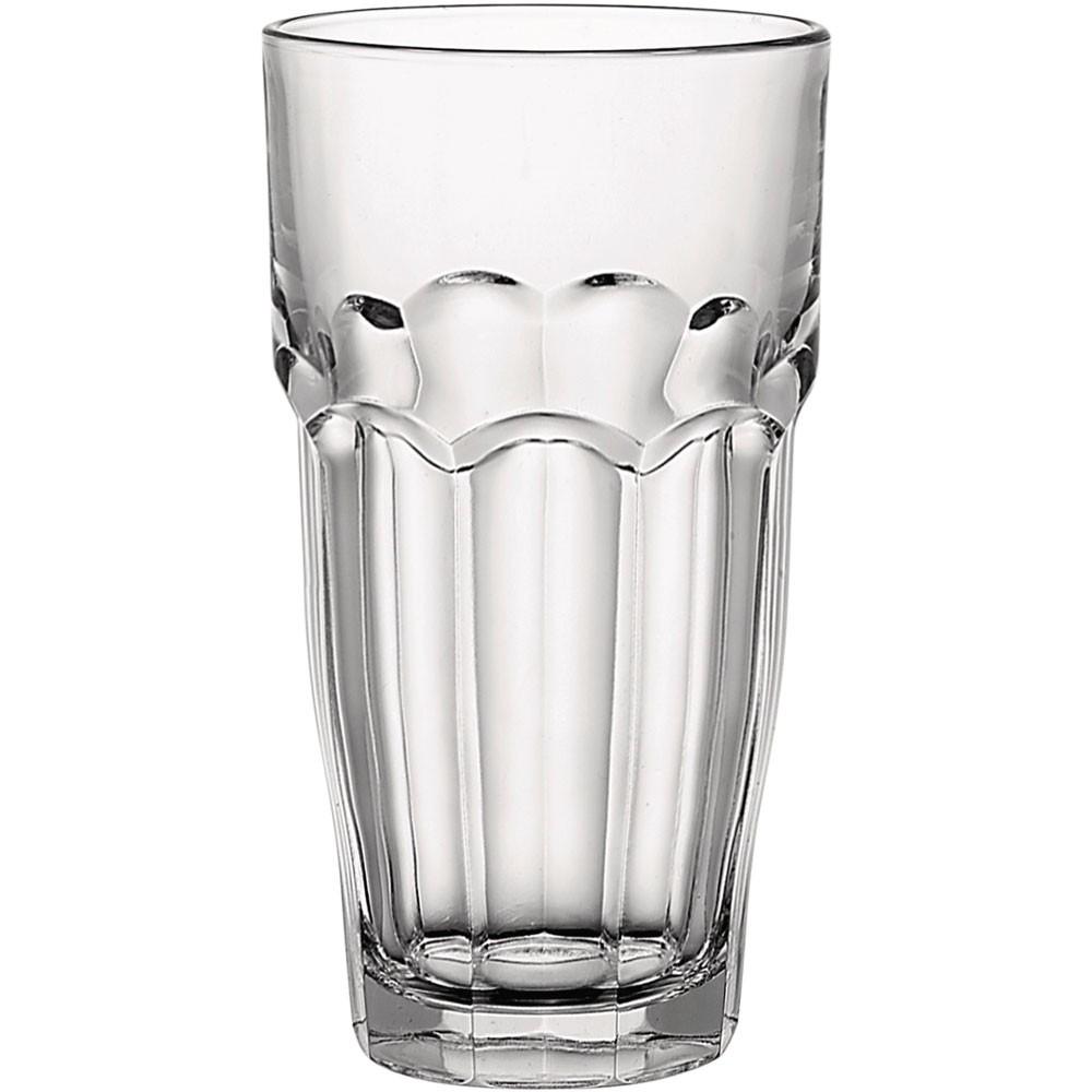 Szklanka wysoka, Rock Bar, 290 ml