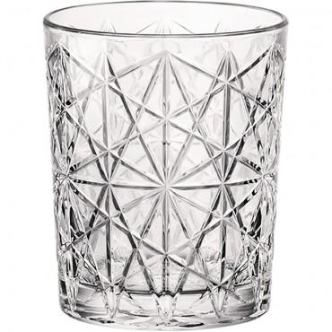 Szklanka wysoka, Lounge, V...