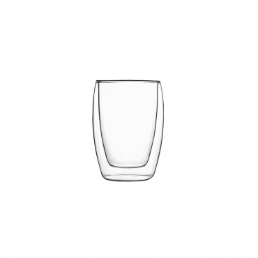 Szklanka do soku 270 ml