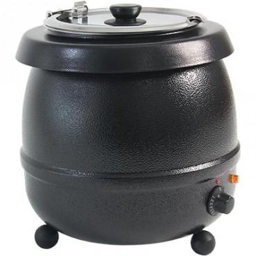 Wkład do kociołków do zupy 432115