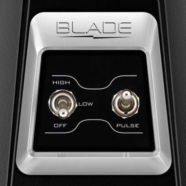 Blender barmański, Blade, manualny panel, V 1.4 l