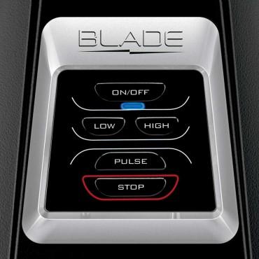 Blender barmański, Blade, elektroniczny panel, V 1.4 l