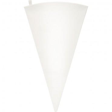 Worek do wyciskania L 400 mm