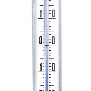 Termometr, zakres od -20°C do +50°C