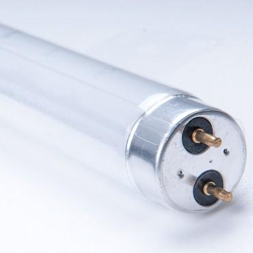 Świetlówka UV, bezodpryskowa, P 15 W