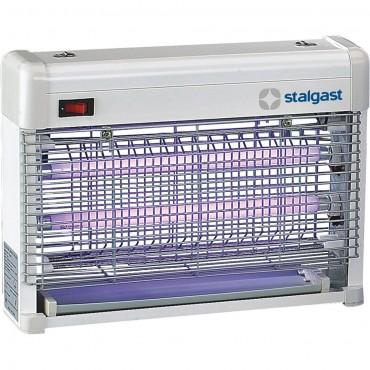 Świetlówka UV, P 10 W
